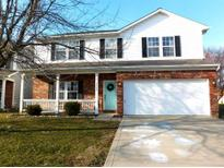 View 4446 E Valley Trace Dr Indianapolis IN