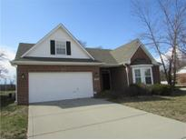 View 8325 Stark Dr Indianapolis IN