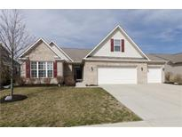 View 9873 N Port Dr McCordsville IN