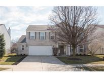 View 10383 Windward Dr Indianapolis IN
