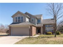 View 17490 Dalton Ct Noblesville IN