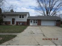 View 219 Pinedale Dr Whiteland IN