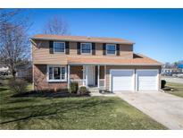 View 502 Elm Dr Plainfield IN