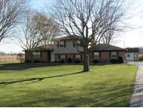View 8907 N Frontage Rd Fairland IN