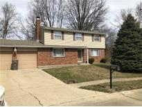 View 3430 Bren Lee Ct Indianapolis IN