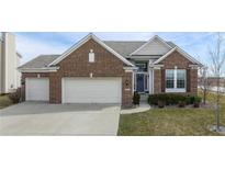 View 6655 Marble Arch Way Indianapolis IN
