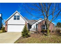 View 10162 Long Meadow Dr Fishers IN