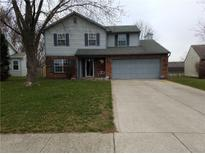 View 1653 Park Hurst Dr Indianapolis IN