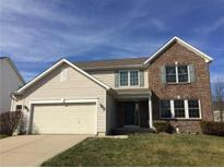 View 2368 Lammermoor Ln Indianapolis IN