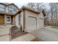 View 11536 Eden Ridge Ct # 14 Indianapolis IN