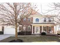 View 5895 Ramsey Dr Noblesville IN