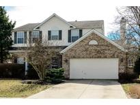 View 6253 Saddletree Dr Zionsville IN