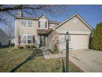 View 2234 Tansel Grove Ln Indianapolis IN