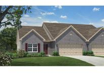 View 4335 Switchgrass Way Indianapolis IN