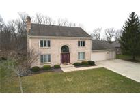 View 6623 Romeo Dr Avon IN