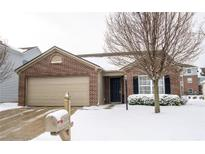 View 12601 Buck Run Dr Noblesville IN