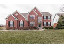 View 6526 Briarwood Pl Zionsville IN