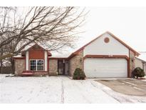 View 3609 Bearwood Dr Indianapolis IN