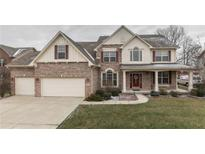 View 3088 Amber Way Bargersville IN