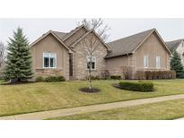 View 91 Oak Hill Dr Brownsburg IN