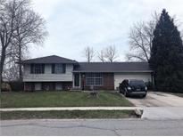 View 3 Hyde Park Row Brownsburg IN