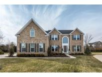 View 4526 Windchase Cir Zionsville IN