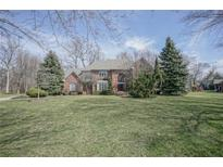 View 6854 Sun River Dr Fishers IN