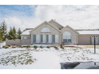 View 11232 Winding Wood Ct # 58 Indianapolis IN