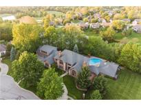 View 6780 Barrington Pl Fishers IN