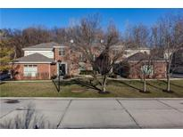 View 6470 Meridian Pkwy # A Indianapolis IN