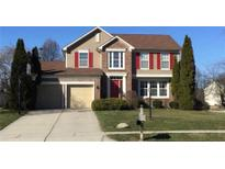 View 13681 Conner Knoll Pkwy Fishers IN