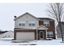 View 6571 Irving Dr McCordsville IN