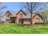 View 8244 Fawnsbrook Dr Fishers IN