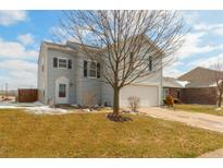 View 6639 Newstead Dr Indianapolis IN