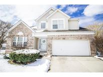 View 8830 Winthrop Pl Fishers IN
