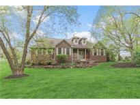 View 8668 Highwood Ln Indianapolis IN