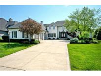 View 14862 Braemar Ave Noblesville IN