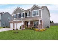 View 10137 Pepper Tree Ln Noblesville IN