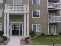 View 6517 Emerald Hill Ct # 311 Indianapolis IN
