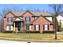 View 11684 Shadowwood Zionsville IN
