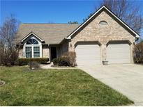 View 11374 Cherry Blossom Dr E Fishers IN