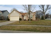 View 7453 Nutmeg Ct Indianapolis IN