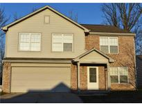 View 7064 N Mesquite Ct McCordsville IN