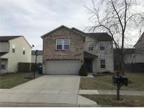 View 10011 Sapphire Berry Ln Fishers IN