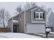 View 5950 Redcliff North Ln Plainfield IN