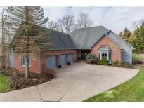View 8103 Knollview Ct Indianapolis IN