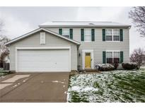 View 8920 Woodlark Dr Fishers IN