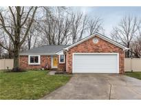 View 1343 Custer Ct Indianapolis IN