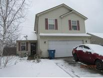 View 5210 Hodson Dr Indianapolis IN