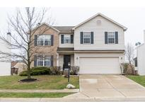View 17127 Linda Way Noblesville IN